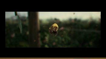 Monsanto TV Spot, 'Modern Agriculture' - Thumbnail 8