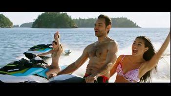 Overboard - Alternate Trailer 4