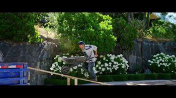 Overboard - Alternate Trailer 7