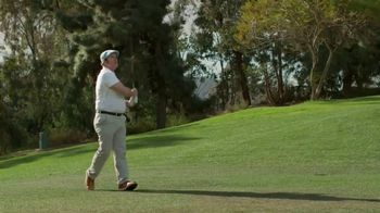 It Can Wait TV Spot, 'AT&T: Laying Up' Featuring Jordan Spieth - Thumbnail 5