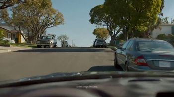 It Can Wait TV Spot, 'AT&T: Laying Up' Featuring Jordan Spieth - Thumbnail 7