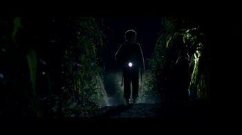 A Quiet Place - Alternate Trailer 45