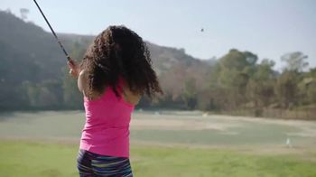 18Birdies TV Spot, 'Welcome to Your Game' - Thumbnail 9
