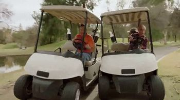 18Birdies TV Spot, 'Welcome to Your Game' - Thumbnail 1