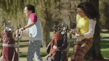 18Birdies TV Spot, 'Welcome to Your Game' - Thumbnail 2