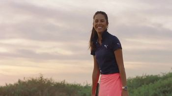 18Birdies TV Spot, 'Welcome to Your Game' - Thumbnail 3