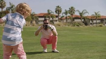18Birdies TV Spot, 'Welcome to Your Game' - Thumbnail 6