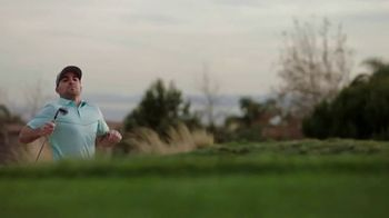 18Birdies TV Spot, 'Welcome to Your Game' - Thumbnail 8
