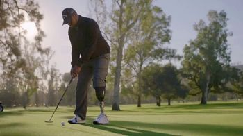 18Birdies TV Spot, 'Welcome to Your Game'