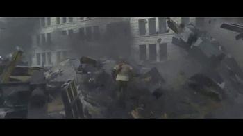 Rampage - Alternate Trailer 25