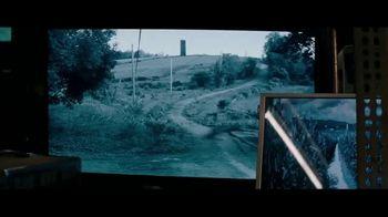 A Quiet Place - Alternate Trailer 52