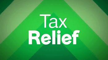Ashley HomeStore Tax Relief Sale TV Spot, 'Four Days' - Thumbnail 2