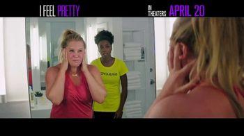 I Feel Pretty - Alternate Trailer 9