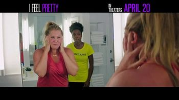 I Feel Pretty - Alternate Trailer 9
