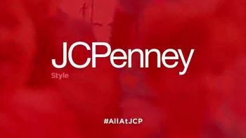 JCPenney TV Spot, 'Your Spring Style' Song by Redbone - Thumbnail 10
