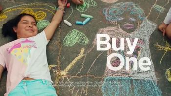 JCPenney TV Spot, 'Your Spring Style' Song by Redbone - Thumbnail 2