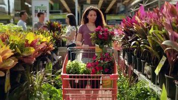 The Home Depot Black Friday en Primavera TV Spot, 'Jardín' [Spanish] - Thumbnail 2