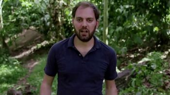 Ecosia TV Spot, 'Works Just Like Google' - Thumbnail 1