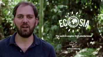 Ecosia TV Spot, 'Works Just Like Google' - Thumbnail 10