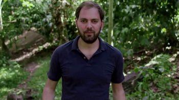 Ecosia TV Spot, 'Works Just Like Google' - Thumbnail 2