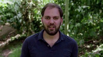 Ecosia TV Spot, 'Works Just Like Google' - Thumbnail 3