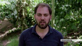 Ecosia TV Spot, 'Works Just Like Google' - Thumbnail 4
