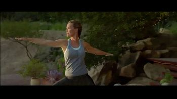 Depend Silhouette Active Fit TV Spot, 'How Suzie Stays Active: Coupon' - Thumbnail 6