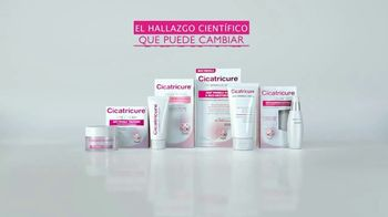 Cicatricure Eye Cream TV Spot, 'Iluminada' con Ana de la Reguera [Spanish] - Thumbnail 9