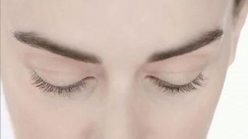 Cicatricure Eye Cream TV Spot, 'Iluminada' con Ana de la Reguera [Spanish] - Thumbnail 3