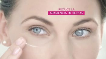 Cicatricure Eye Cream TV Spot, 'Iluminada' con Ana de la Reguera [Spanish] - Thumbnail 7
