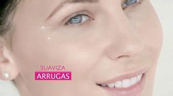 Cicatricure Eye Cream TV Spot, 'Iluminada' con Ana de la Reguera [Spanish] - Thumbnail 8