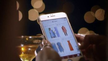 Poshmark TV Spot, 'Good Stylemate' - Thumbnail 3