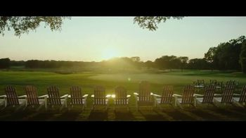 FootJoy TV Spot, 'Joy to the Season'