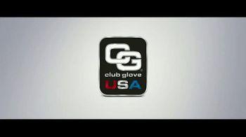 TRS Ballistic Luggage TV Spot, 'Travel Like a Tour Player' - Thumbnail 1