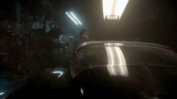 Kendall GT-1 Endurance TV Spot, 'Devotion' - Thumbnail 1