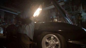 Kendall GT-1 Endurance TV Spot, 'Devotion' - Thumbnail 6