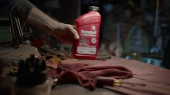 Kendall GT-1 Endurance TV Spot, 'Devotion' - Thumbnail 8