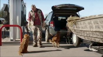 Cenex TV Spot, 'Hunting Season' - Thumbnail 5