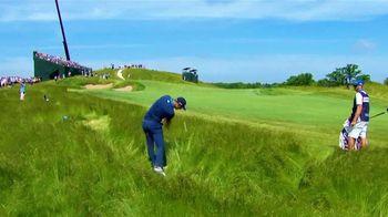118th U.S. Open Championship TV Spot, 'Shinnecock Hills: History Awaits' - Thumbnail 4