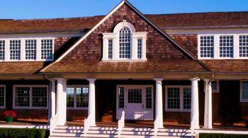 118th U.S. Open Championship TV Spot, 'Shinnecock Hills: History Awaits' - Thumbnail 6