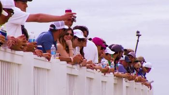 118th U.S. Open Championship TV Spot, 'Shinnecock Hills: History Awaits' - Thumbnail 9
