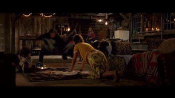 A Quiet Place - Alternate Trailer 50