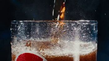 Pepsi TV Spot, 'This Is the Pepsi: Craving' - Thumbnail 1