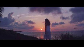 Atlantis TV Spot, 'Where Up Goes Down: Summer Savings' - Thumbnail 1