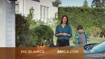 Amica Mutual Insurance Company TV Spot, 'Things You Should Understand: 15 Percent Discount' - Thumbnail 7