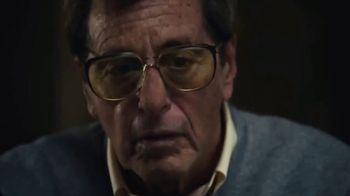 HBO TV Spot, 'Paterno' - Thumbnail 2