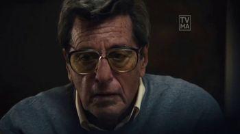 HBO TV Spot, 'Paterno' - Thumbnail 7