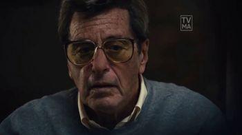 HBO TV Spot, 'Paterno' - Thumbnail 8