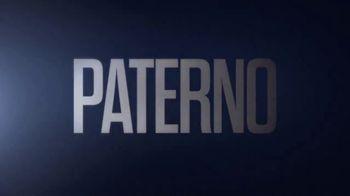 HBO TV Spot, 'Paterno' - Thumbnail 9