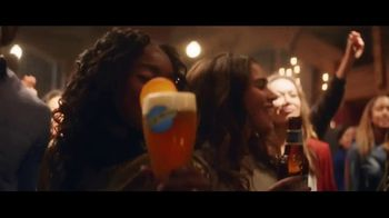 Blue Moon TV Spot, 'Tight Squeeze' - Thumbnail 10